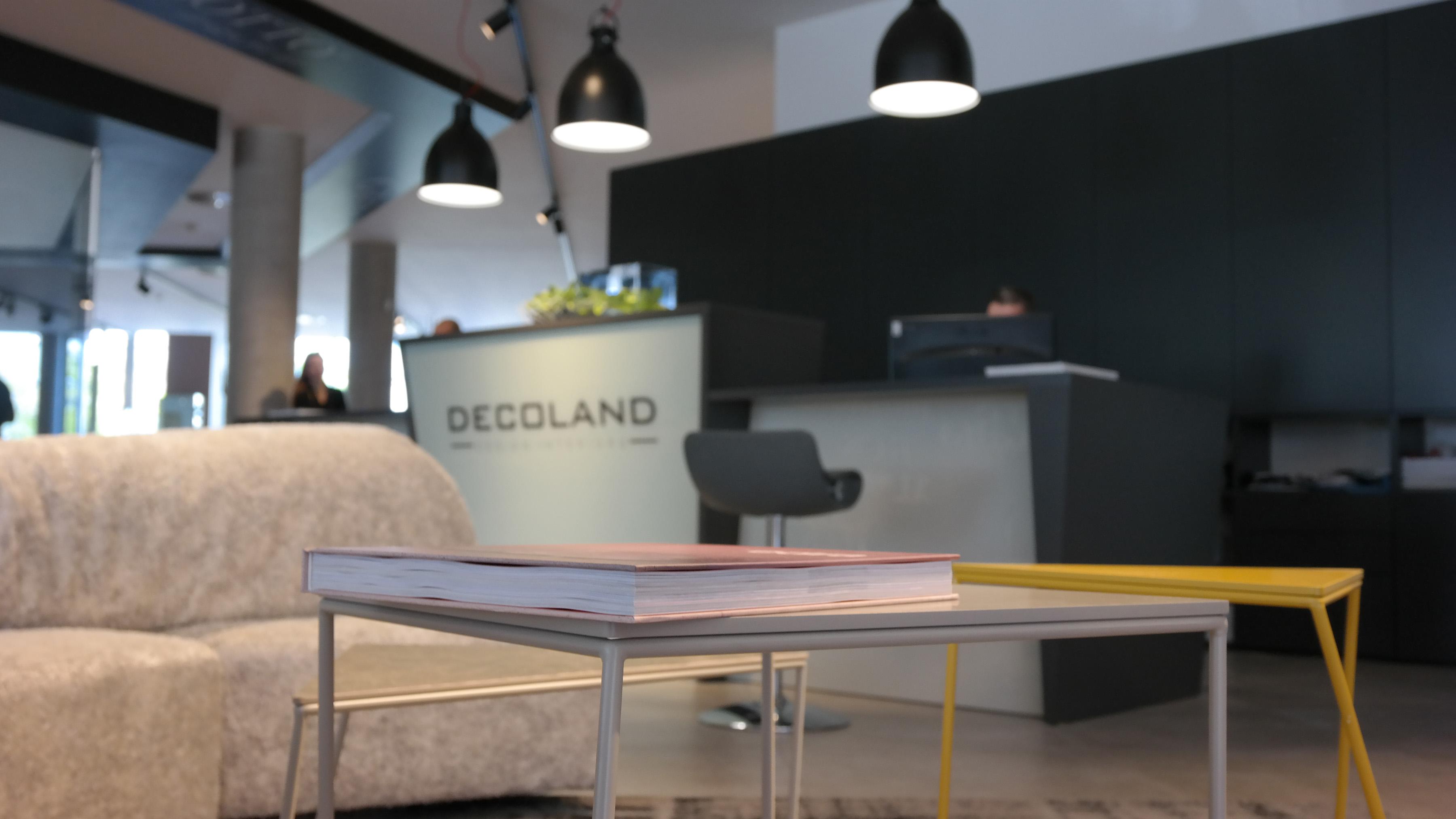 decoland_showroom_02