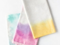 diy-watercolor-projects-for-home-decor5-500x750