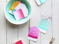 diy-watercolor-projects-for-home-decor7
