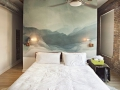 watercolor-walls-ideas-20