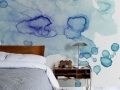 watercolor-walls-ideas-3
