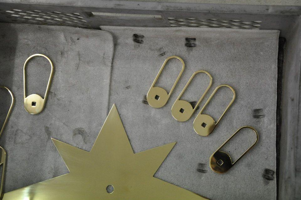 behind_closed_doors-bonnemazou_cambus-door-handles-designed_for_living_05