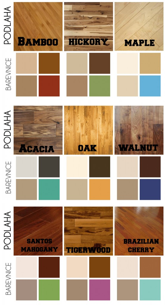 Hardwood-Floor-Species_paints