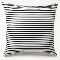 3381_pillow_lgsquare_stripe_charcoal_l