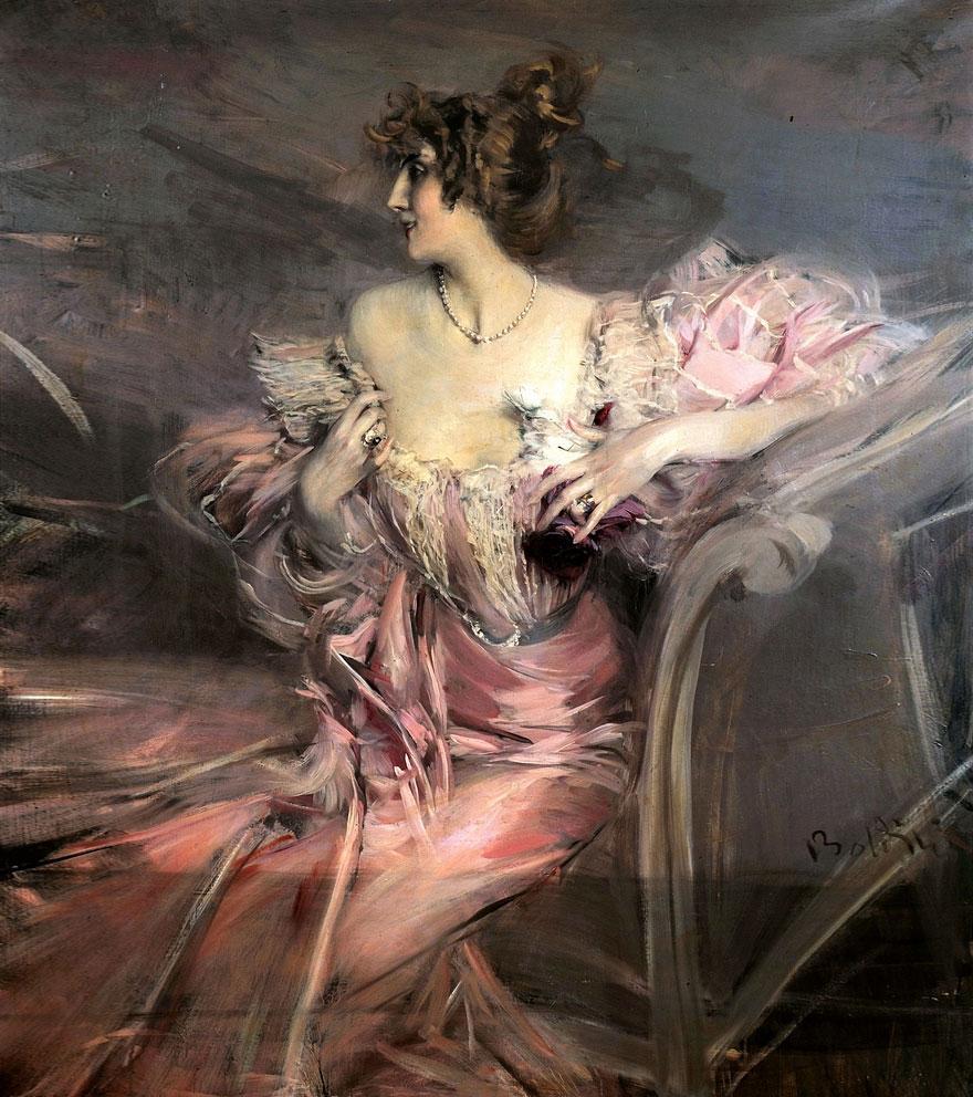 Madame de Florian