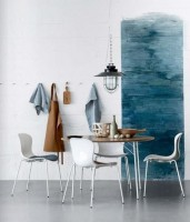 watercolor-walls-ideas-11