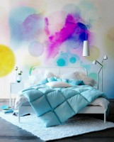 watercolor-walls-ideas-7-554x684