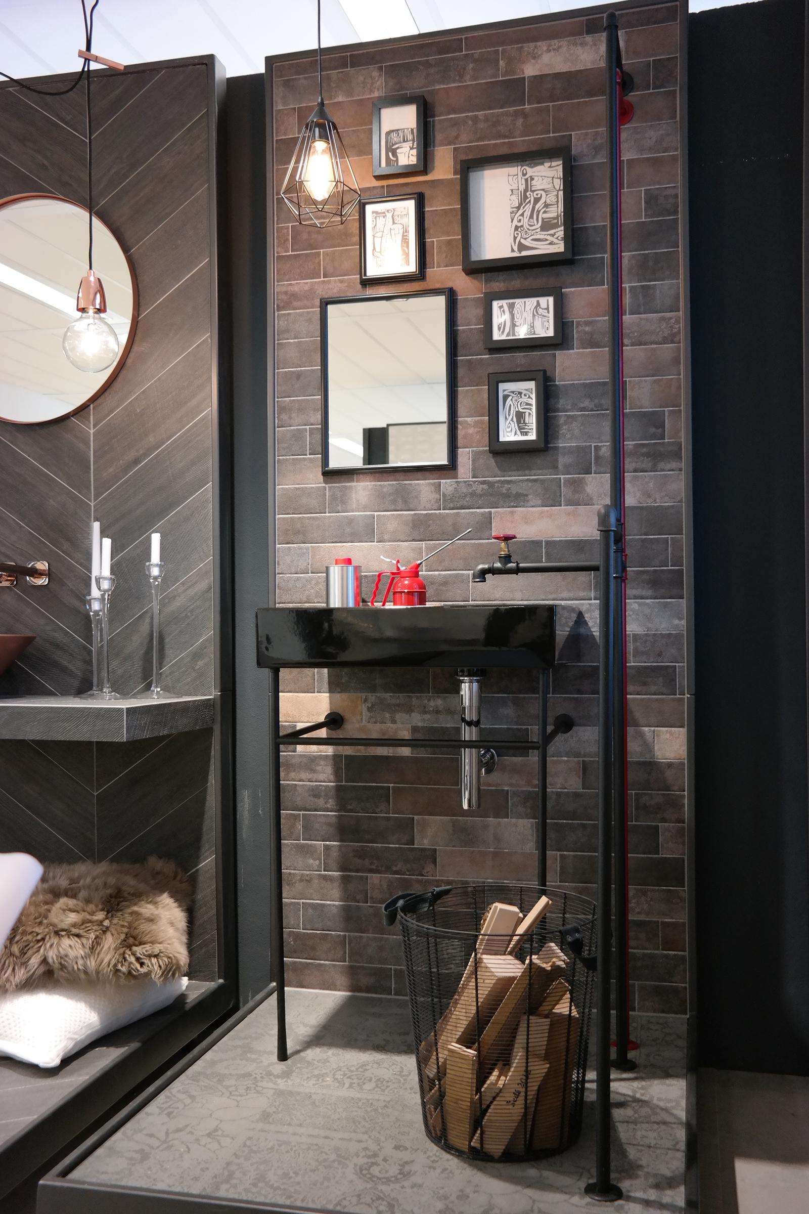 Stylepoint_New_Living_Center_Proceram_Industriální_koupelna