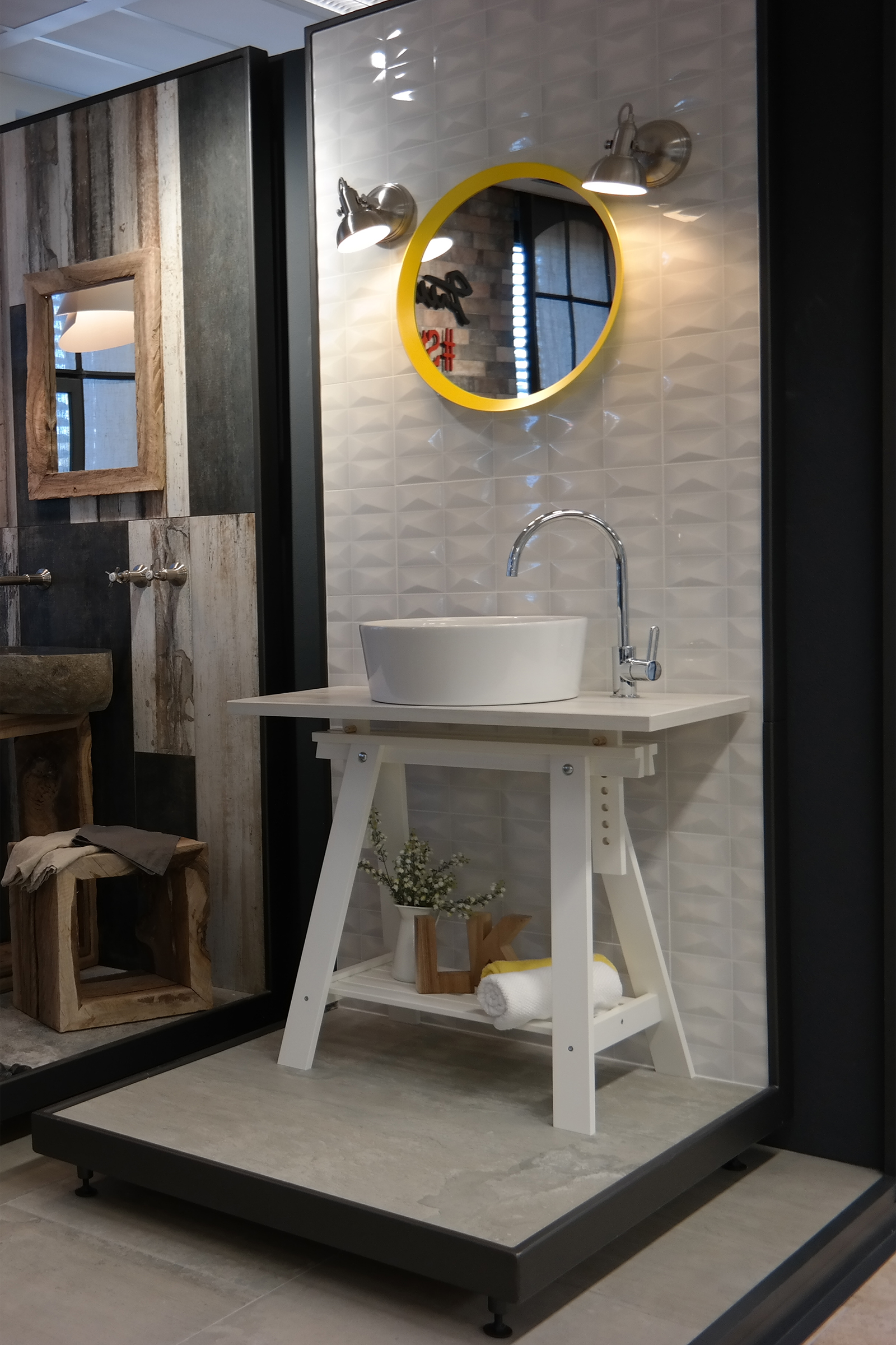 Stylepoint_New_Living_Center_Proceram_Skandinávská_koupelna