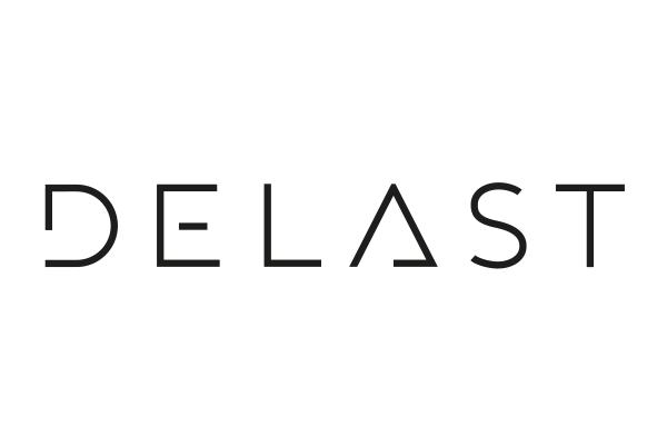 Delast