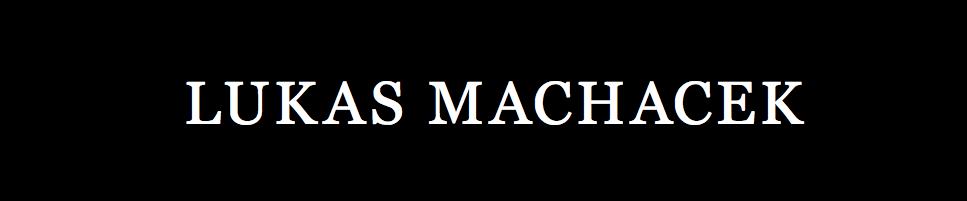 lukas-machacek