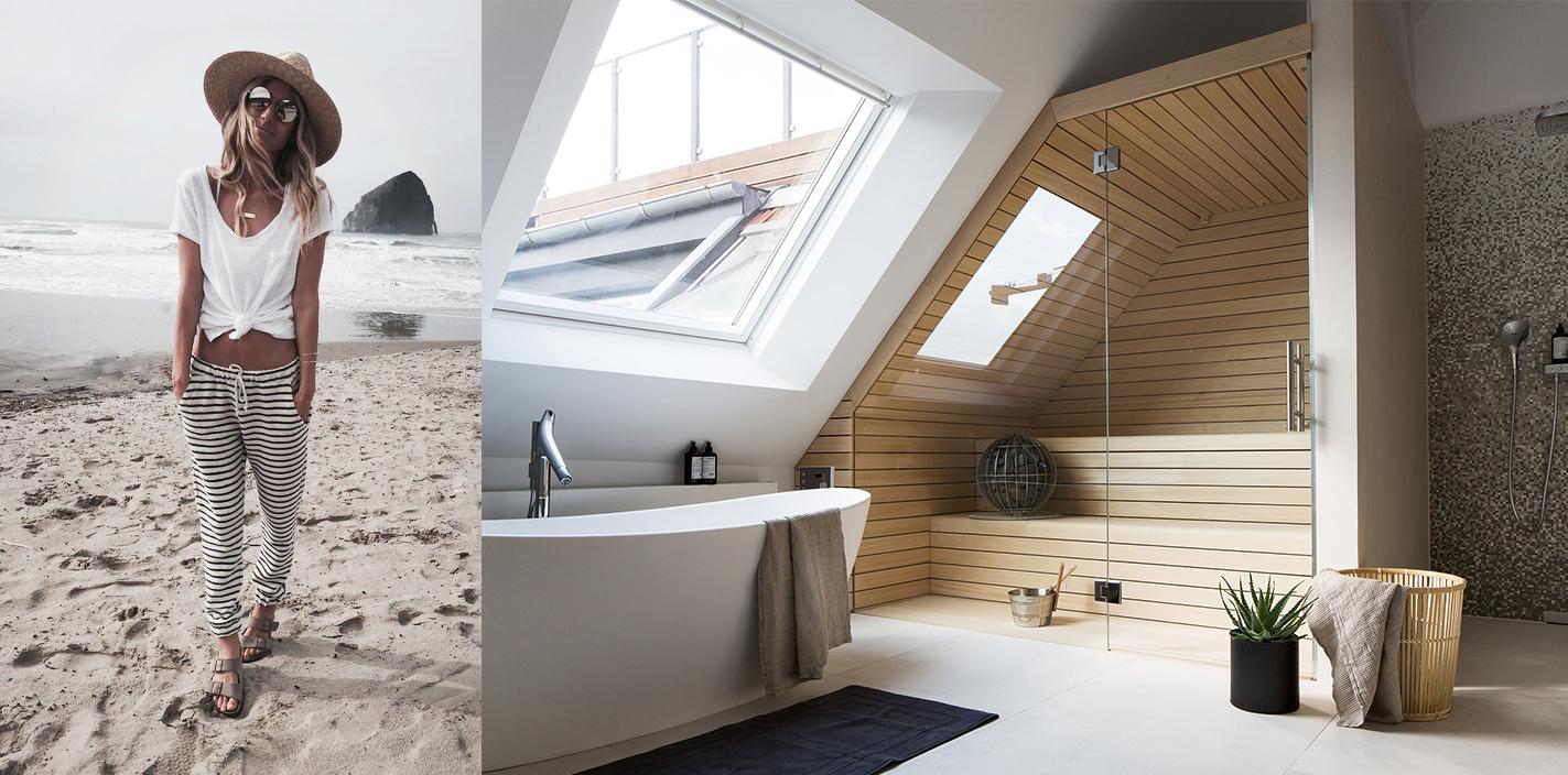 sauny-dyntar
