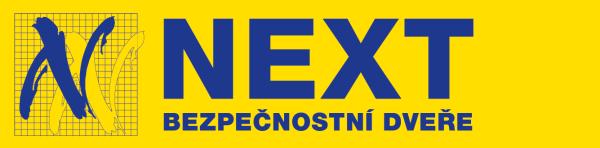 NEXT_logo_stredni-600x148