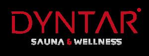 dyntar_logotyp-claim_cmyk