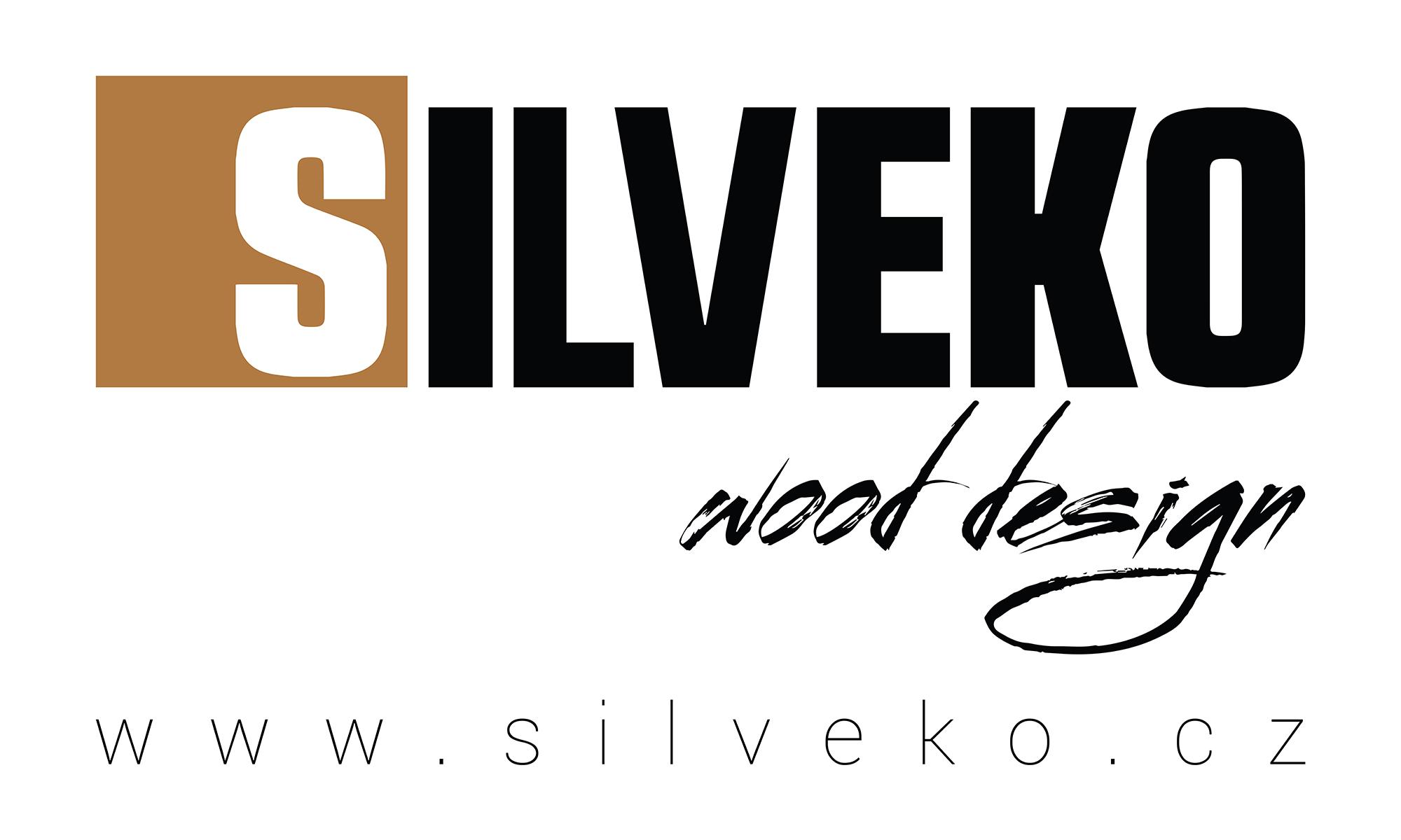 logo s www