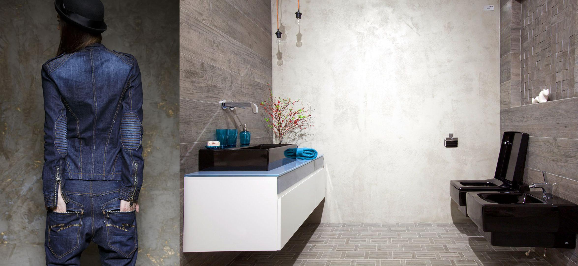 showroom-koupelen-praha-0576